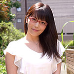 Mari Onodera