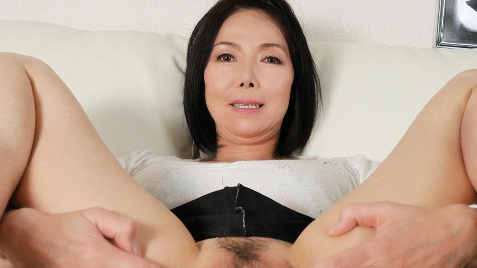 人妻パコパコママ熟女・人妻マンコ図鑑 106・青山愛・136189