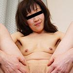 人妻マンコ図鑑 107